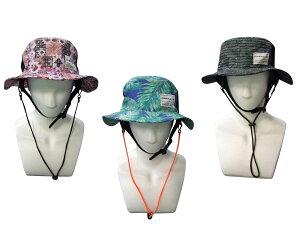 オニール O'NEILL 628-920(2018ss) ファッション小物 帽子 レディースサーフハット