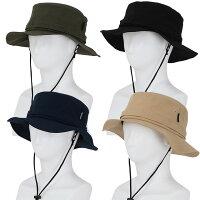 帽子/ハット/アウトドア/フェス/散歩