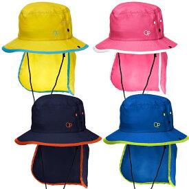 オーピー OP 569-900(2019ss) ジュニアビーチハット 帽子 569900