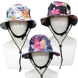ラスティ RUSTY 939-909(2019ss) レディースサーフハット 帽子 939909