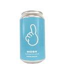 クラフトビール 飲み比べ 6本セット 【A】