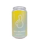 クラフトビール 飲み比べ 6本セット 【B】