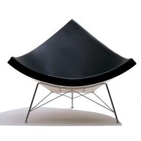 【ポイント5倍!】HermanMiller(ハーマンミラー) 「Nelson Coconut Chair」