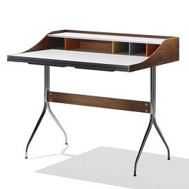 【ポイント5倍!】HermanMiller(ハーマンミラー) 「Nelson Swag Leg Group Desk」