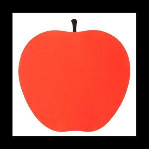 【ポイント5倍!】DANESE(ダネーゼ)「Uno la mela」 ポスター