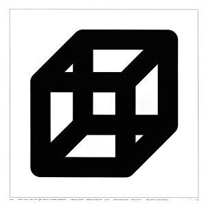 【ポイント5倍!】DANESE(ダネーゼ)「SEI SIMBOLI SINSEMANTICI」cubo(キューブ)
