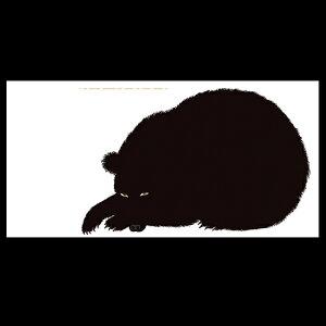 【ポイント5倍!】DANESE(ダネーゼ)「Sei l'orso」