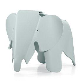 【ポイント10倍!】Vitra/ヴィトラ Eames Elephant(イームズエレファント)アイスグレー
