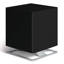 【ポイント10倍!】Stadler Form(スタドラーフォーム)加湿器 「Oskar(オスカー)エバポレーター」 ブラック