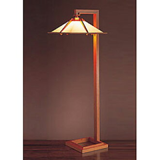 Frank Lloyd Wright Frank Lloyd Light Standard Lamp Lighting Taliesin1 Talia Sen 1 Cherry