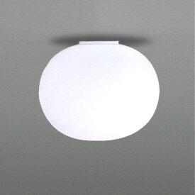 【ポイント10倍!】FLOS(フロス)シーリングライト照明GLO-BALL C1 LED」 【要電気工事】
