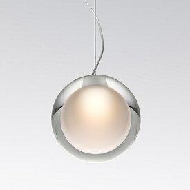 【ポイント5倍!】yamagiwa(ヤマギワ) 照明ペンダントライト 照明器具「Tear Drop Mini LED」