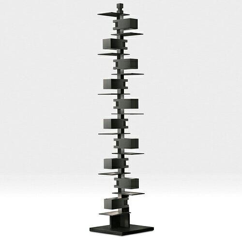 【ポイント10倍!】Frank Lloyd Wright(フランクロイドライト)TALIESIN 2(タリアセン2) ブラックエディション