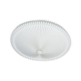 【ポイント10倍!】LE KLINT(レ・クリント)シーリング照明 MODEL 26 650mm