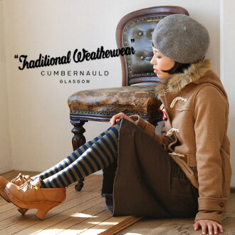 The U.K. to grant with exquisite pace and color is casual. It is with a gusset wrapping up distinguished expansion and contraction power and feeling of fitting & buttocks! / legware / socks / socks /MACKINTOSH/ Macintosh /fs3gm ◆ Traditional Weatherw