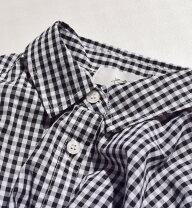 アーバンコットンベーシックシャツ