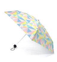 kiu(キウ)タイニーシリコン折りたたみ傘