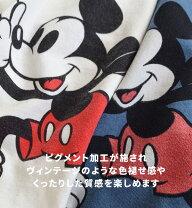 【キッズ】CHAMPION×MICKYPRINTL/STEE