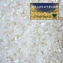 米 30kg 送料無料 お米 精米 もち米入 オリジナル【噂のTKU 炊き上がりがうまいお米 白米27kg(9kg×3)】30キロ モチさぱ