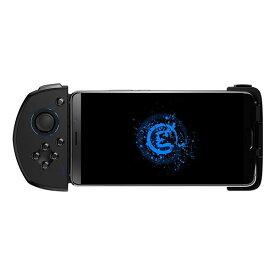 GameSir(ゲームサー)GameSir G6s GAMESIRG6S(2486617)送料無料
