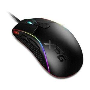 その他RGBゲーミングマウス PRIMERBKCWW(2501379)送料無料