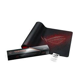 ASUS エイスースROG Sheath ゲーミングマウスパッド NC011A(2440919)送料無料