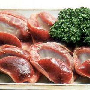 【鶏肉】大和肉鶏砂肝(300g入り)