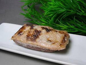 合鴨ロース塩麹焼き