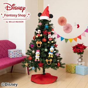 ディズニー クリスマスツリーセット「スペシャルクリスマ...