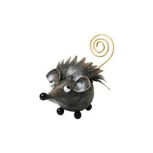 【送料無料】カードホルダー (SS) ハリネズミ 24024383 【文具・玩具 レビュー投稿で次回使える2000円クーポン全員にプレゼント文具】