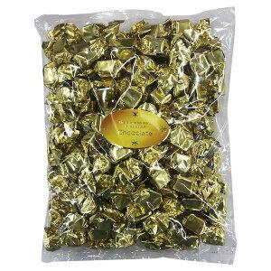ゴールドカットチョコ 500g×12袋 B-11 【軽食品 レビュー投稿で次回使える2000円クーポン全員にプレゼントスイーツ・お菓子】