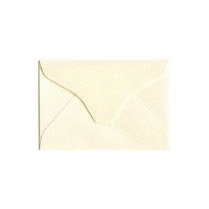 PAPER PALETTE(ペーパーパレット) プチモーパレット(ミニ封筒) 江戸小染 絹 50枚 1236117 【文具・玩具 レビュー投稿で次回使える2000円クーポン全員にプレゼント文具】