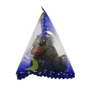 【送料無料】タクマ食品 月の小石チョコレート 50×12×2個入 【軽食品 レビュー投稿で次回使える2000円クーポン全員にプレゼントスイーツ・お菓子】