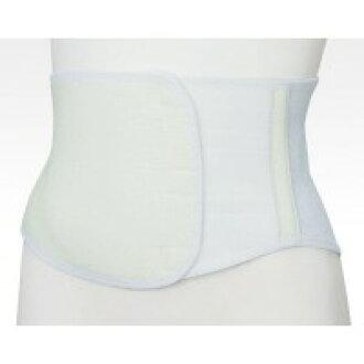 供超过5000日圆HAKUZO MEDICAL產褥使用的緊身胴衣meetuu媽媽纖細單人S~M 1490601