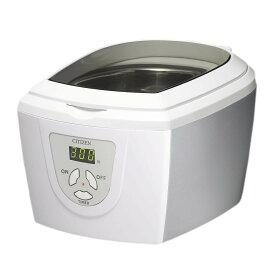 10000円以上送料無料 CITIZEN(シチズン) 家庭用 超音波洗浄器 SWS510 【家電 レビュー投稿で次回使える2000円クーポン全員にプレゼント生活家電】