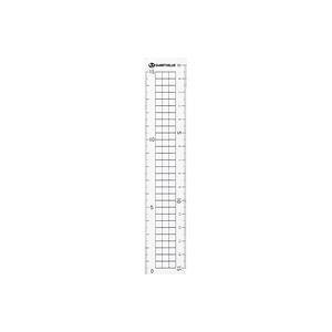 (業務用50セット)ジョインテックス 再生PET直定規15cm B331J 生活用品・インテリア・雑貨 文具・オフィス用品 製図用品 定規 レビュー投稿で次回使える2000円クーポン全員にプレゼント