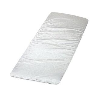 在检讨下 2000 日元掉直接玉川岩浴负离子远红东方纺纱使用可逆床垫饮食养生保健设备岩浴床上的凉席系列布雷西亚