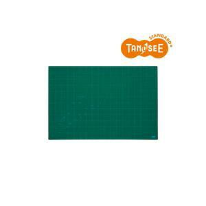 【送料無料】TANOSEE カッターマット A1 620×900mm 1枚 生活用品・インテリア・雑貨 文具・オフィス用品 カッターマット・カッティングマット レビュー投稿で次回使える2000円クーポン全員にプ