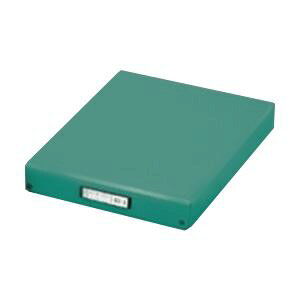 (業務用2セット) LIHITLAB デスクトレー(収納ボックス/書類整理) A3 フタ付き A-718 オリーブ 生活用品・インテリア・雑貨 文具・オフィス用品 その他の文具・オフィス用品 レビュー投稿で次回使