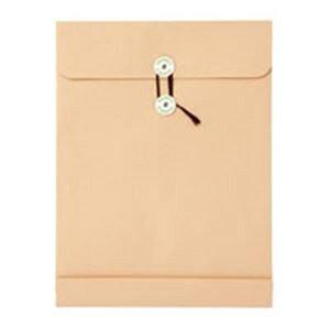 【送料無料】ジョインテックス 保存袋 角2 250枚 P602J-K2-250 生活用品・インテリア・雑貨 文具・オフィス用品 封筒 レビュー投稿で次回使える2000円クーポン全員にプレゼント