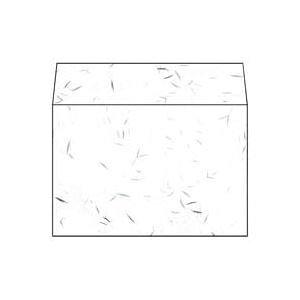 (まとめ)長門屋商店 和み紙 ナフ-411 封筒洋形2号 10枚【×10セット】 生活用品・インテリア・雑貨 文具・オフィス用品 封筒 レビュー投稿で次回使える2000円クーポン全員にプレゼント