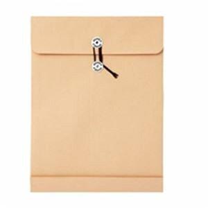 【送料無料】ジョインテックス 保存袋<古紙配合>角0 50枚 P603J-K0-50 生活用品・インテリア・雑貨 文具・オフィス用品 封筒 レビュー投稿で次回使える2000円クーポン全員にプレゼント
