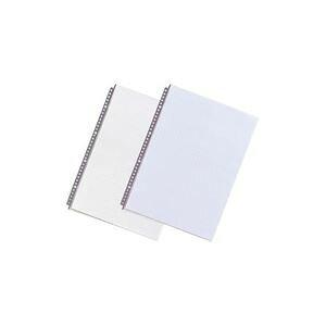(業務用10セット)LIHITLAB クリヤーポケット クリアポケット N-2007 B4S 10枚 グレー 生活用品・インテリア・雑貨 文具・オフィス用品 ファイル・バインダー クリアケース・クリアファイル レ