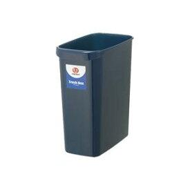10000円以上送料無料 (業務用3セット)ジョインテックス 持ち手付きゴミ箱角型13L ブルー N155J-B5 5個 生活用品・インテリア・雑貨 日用雑貨 ゴミ箱 レビュー投稿で次回使える2000円クーポン全員にプレゼント