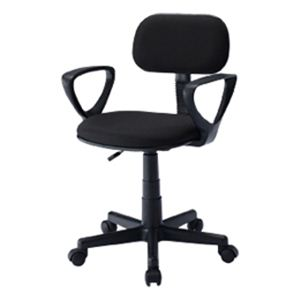 Awesome Direct From Sanwa OA Chair SNC A1ABK Life Goods, Interior, Interior  Accessories And Furniture Office Home Furniture Office Chairs Conference  Chair