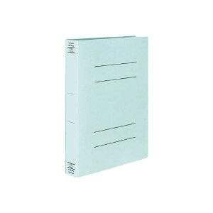 (まとめ) コクヨ フラットファイルX(スーパーワイド) A4タテ 400枚収容 背幅43mm 青 フ-X10B 1セット(10冊) 【×4セット】 生活用品・インテリア・雑貨 文具・オフィス用品 ファイル・バインダー ク