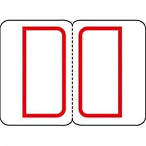 【送料無料】(業務用30セット) ジョインテックス インデックスシール/見出し 【小/22シート×10パック】 赤10P B052J-SR-10 AV・デジモノ パソコン・周辺機器 用紙 ラベル レビュー投稿で次回使え