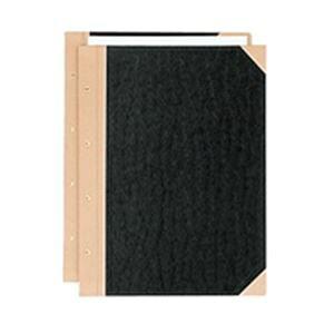 (業務用20セット) プラス とじ込み表紙 FL-003TU B4S 4穴 5組 生活用品・インテリア・雑貨 文具・オフィス用品 ファイル・バインダー クリアケース・クリアファイル レビュー投稿で次回使える200