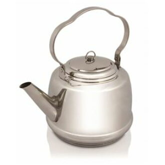 It is tableware, a dish article for the article leisure for all the 2,000 yen coupons which are usable by a review contribution on the next time in present direct shipment Petromax (ペトロマックス) tea kettle tk2 sports recreation leisure