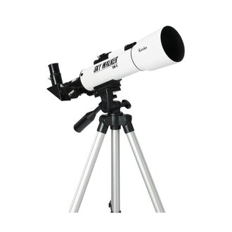 It is a present for all the 2,000 yen coupons which are usable by an article telescope review contribution more than 10,000 yen on the next time in small astronomical telescope K90808438 sports recreation leisure